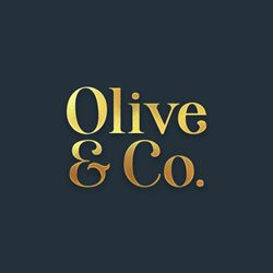 Olive & Co., Gillygate, 18, WF8 1PQ, Pontefract
