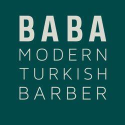 Baba Barbers, 8 Kingsland Road, E2 8DA, London, London