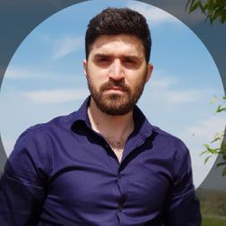 Mehmet G. - Baba Barbers