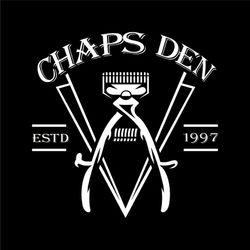 Chaps Den Barbers, St Johns Hill, 29, SW11 1TT, London, London