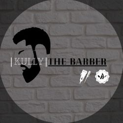 Kully The Barber, WV3 8DH, Wolverhampton