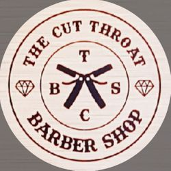 The Cutthroat Barbershop, Leigh Road, 27, M28 1HP, Manchester