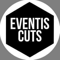 EVENTIS CUTS, 12 Moreton Street, jewellery quarter, B1 3AX, Birmingham