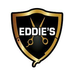Eddie's Salon Chorlton, 481 Barlow Moor Road, M21 8AG, Manchester, England