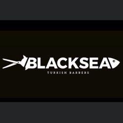 Blacksea Barbers, Callieburn Road, 10b, G64 1TJ, Glasgow