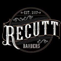 Recutt Barbers, High Street, 35, SG1 3AU, Stevenage