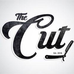 The Cut Barbers, 413a Crofton Road, BR6 8NL, Orpington, Orpington