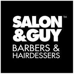 Salon&Guy, 249 Dumbarton Road, G11 6AB, Glasgow