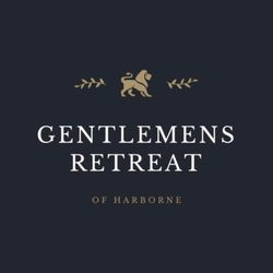 Gentlemen's Retreat Of Harborne, Gordon Road, 2, B17 9HB, Birmingham