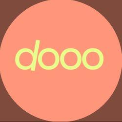 dooo & The Backpack Barber  (Mobile & Shop Hub Service), 110 West Street, BS3 3LR, Bristol
