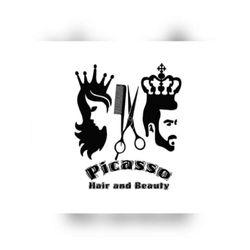 Picasso Hairdresser, Aspley Lane, NG8 5RX, Nottingham