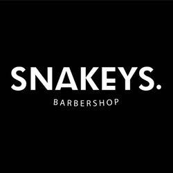 Snakeys Barbershop, 4 Oxclose Village Centre, NE38 0LZ, Washington