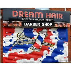 Dream Hair, 109 Newland Avenue, HU5 2ES, Hull