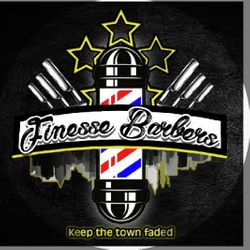 Finesse Mobile Barber, M13 9AB, Manchester