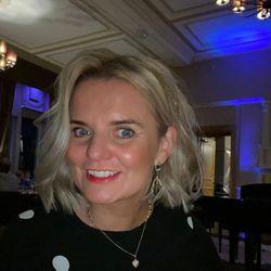 Annmarie - BRUCE-LOW HAIR + YOGA