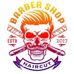 Alina - Tinos Barbershop