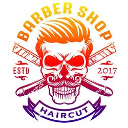 Callum - Tinos Barbershop