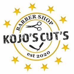 KOJO'S CUTS, Morley Street, 98, BD7 1AF, Bradford