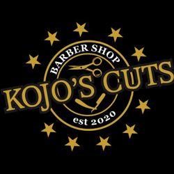 KOJO - KOJO'S CUTS