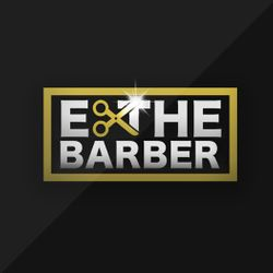 ExTheBarber - EXSTUDIO