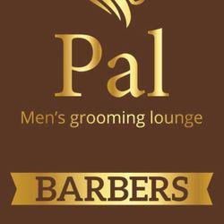 Pal Barbers, Garratt Lane, 1085, SW17 0NF, London, London
