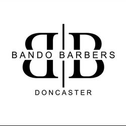 Bando Barbers, 46 St James Street, DN1 3BB, Doncaster