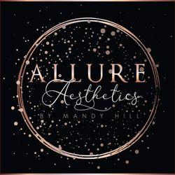 Allure Aesthetics, 588a shore road, Belfast, BT15 4HE, Belfast