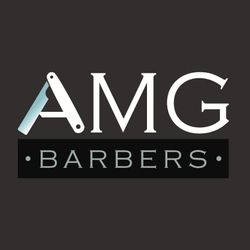 Aldershot Men's Grooming, 248 High Street, GU12 4LP, Aldershot
