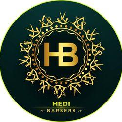 Hedi Barbers, Hedi barbershop, 46 High Road, SO16 2JF, Southampton