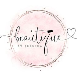 Beautique By Jessica, 18 Holbeach Gardens, DA15 8QW, Sidcup, Sidcup