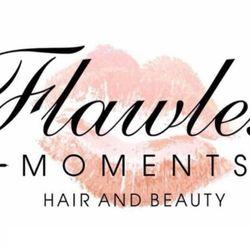 Flawless Moments, Spence Terrace, 35A, NE29 0JE, North Shields