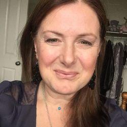 Wendy (Laser Tech & Reiki Master) - BodyAlter