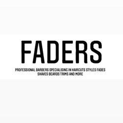 Faders, 165 Brierley Hill High Street, Back open 12th April 2021, DY5 3BU, Brierley Hill