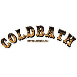 Coldbath, 43 Harrogate Road, LS7 3PD, Leeds, England