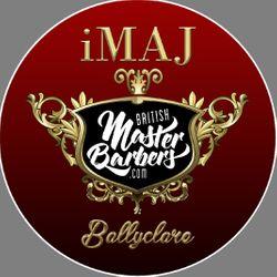 Imaj Barber Ballyclare, Rashee Road, 14, Imaj Barber, BT39 9HR, Ballyclare