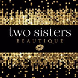 Two Sisters Beautique, 7 Bridgefoot, SG12 9BS, Ware, England