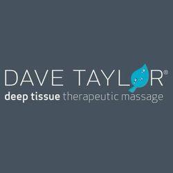 Dave Taylor - Deep Tissue Theraputic Massage - Sutton Clinic, Pandora House, 41-45 Lind Road, SM1 4PP, Sutton, Sutton
