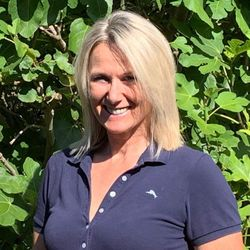 Heather Bruce - Dave Taylor - Deep Tissue Theraputic Massage - Sutton Clinic