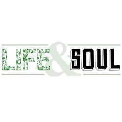 Life & Soul, 10 Angel Hill, EX16 6PE, Tiverton