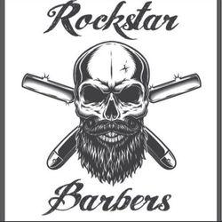 Rockstar Barbers, 28 Cardiff Road, Taffs Well, CF15 7RF, Cardiff