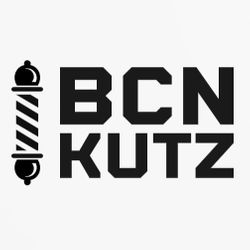 BCN KUTZ, Stockport Road, 969, M19 3NP, Manchester