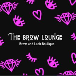 The Brow Lounge, Newgate Street, 140, DL14 7EH, Bishop Auckland