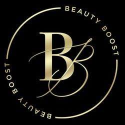 BeautyBoost, 41 Mullion Croft, Kings norton, B38 8PH, Birmingham