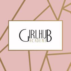 GirlHub, Tottington Road, 321, BL8 1SZ, Bury