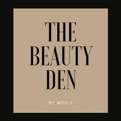 The Beauty Den, Unit 3, The Courtyard, Biggin Hall Crescent, CV3 1GR, Coventry, England