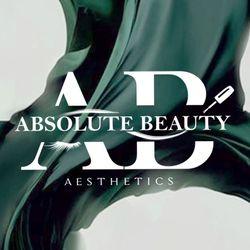 Absolute Beauty, 90 High Street, Clapham, MK41 6BW, Bedford