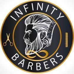 Infinity Barbers, 71 raglan road, LS2 9DZ, Leeds