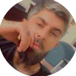 Rome master barber - Infinity Barbers