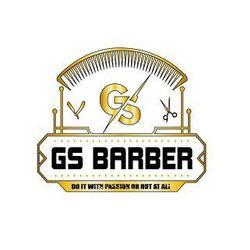 GS Barber Bradford, High Street, 24, 24, BD13 2PA, Bradford