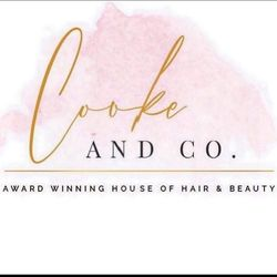 Beauty By Claire @ Cooke&Co, Ballyquin Road, 447, BT47 4LX, Londonderry